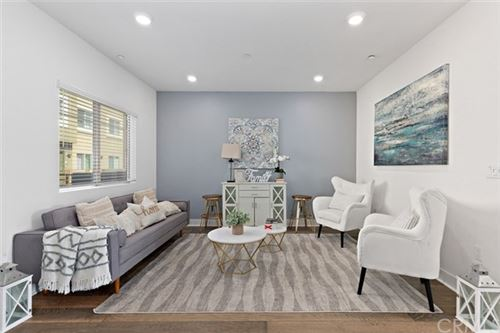 Photo of 2970 Ripple Place #201, Los Angeles, CA 90039 (MLS # OC20219466)