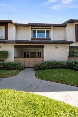 Photo of 8172 Larson Avenue #20, Garden Grove, CA 92844 (MLS # OC20223466)