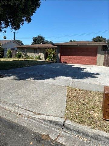 Photo of 857 S Wayside Street, Anaheim, CA 92805 (MLS # PW20138466)