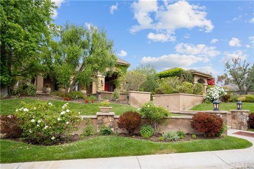 Photo of 19442 Mesa Drive, Villa Park, CA 92861 (MLS # PW21096466)