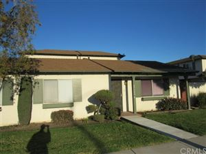 Photo of 23560 Western Avenue #A, Harbor City, CA 90710 (MLS # RS19070466)
