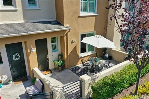 Photo of 5440 Pacific #102, Hawthorne, CA 90250 (MLS # SB20129466)