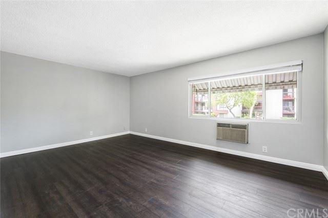 Photo of 1220 N 3rd Street #A, Burbank, CA 91504 (MLS # BB21094466)