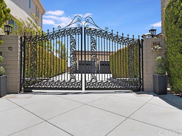 Photo of 1914 Rams Horn Court, Glendale, CA 91207 (MLS # BB21128466)