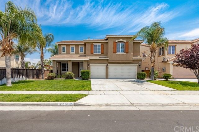 33736 Verbena Avenue, Murrieta, CA 92563 - MLS#: IG21132466