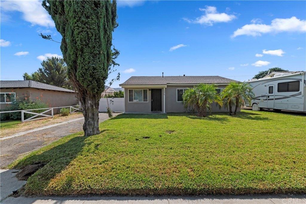 1575 Kendall Drive, San Bernardino, CA 92407 - MLS#: IG21177466