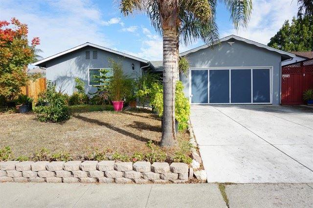 852 Gerard Way, San Jose, CA 95127 - #: ML81830466