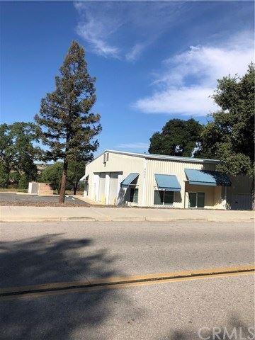 Photo of 4405 Traffic Way #4, Atascadero, CA 93422 (MLS # NS20026466)