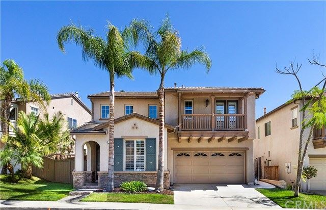 Photo for 24 Arborside Way, Mission Viejo, CA 92692 (MLS # OC19193466)