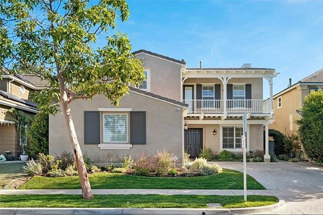 14 Cousteau Lane, Ladera Ranch, CA 92694 - #: OC19285466