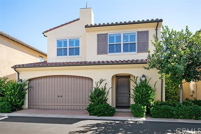 28 Oakfield, Irvine, CA 92620 - MLS#: OC20111466