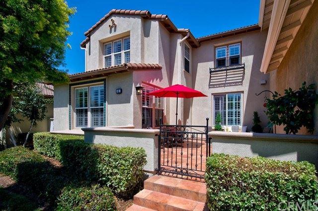 61 Autumn, Irvine, CA 92602 - MLS#: OC20130466