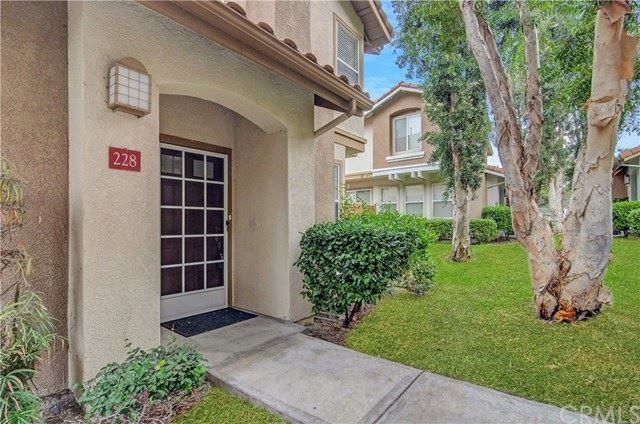 228 California Court, Mission Viejo, CA 92692 - MLS#: OC20200466