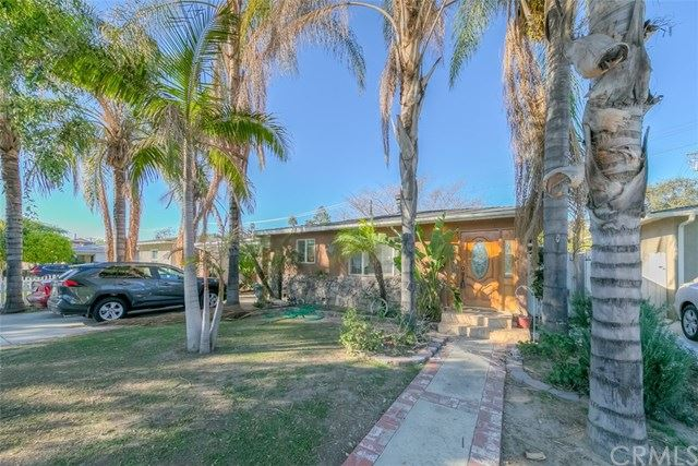 Photo of 1817 W Jacaranda Place, Fullerton, CA 92833 (MLS # PW21036466)