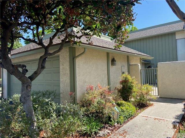 Photo of 620 Magnolia Way, La Habra, CA 90631 (MLS # PW21098466)