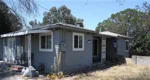 Photo of 7505 HUGHES ST., Lemon Grove, CA 91945 (MLS # 190043467)