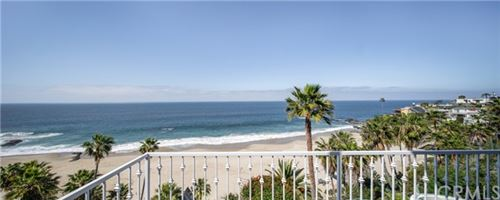 Photo of 31949 Coast #B, Laguna Beach, CA 92651 (MLS # LG21113467)