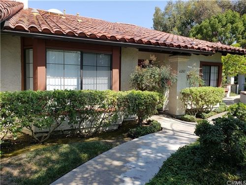 Photo of 6263 Riviera Circle, Long Beach, CA 90815 (MLS # OC21199467)