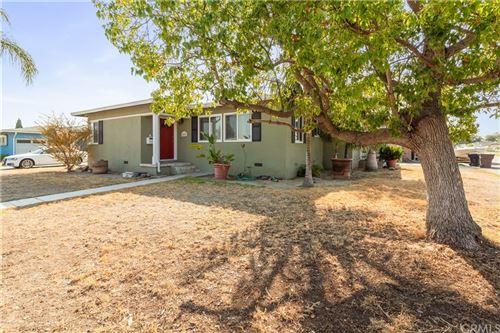 Photo of 12271 Delta Street, Garden Grove, CA 92840 (MLS # PW21197467)