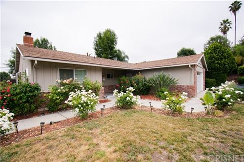 Photo of 6666 Valley Circle Boulevard, West Hills, CA 91307 (MLS # SR20142467)