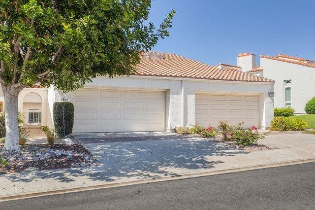 4864 Valdina Way, San Diego, CA 92124 - #: 200046467