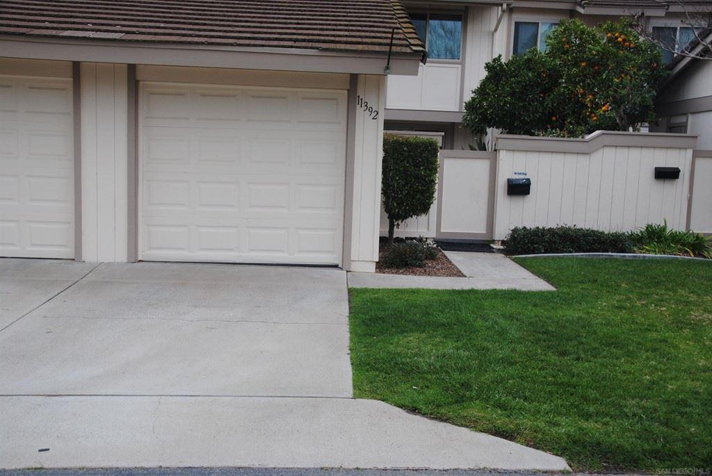 11392 Poblado Rd, San Diego, CA 92127 - MLS#: 210028467