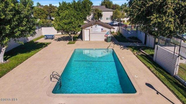 Photo of 1663 Calle Zafiro, Newbury Park, CA 91320 (MLS # 221001467)