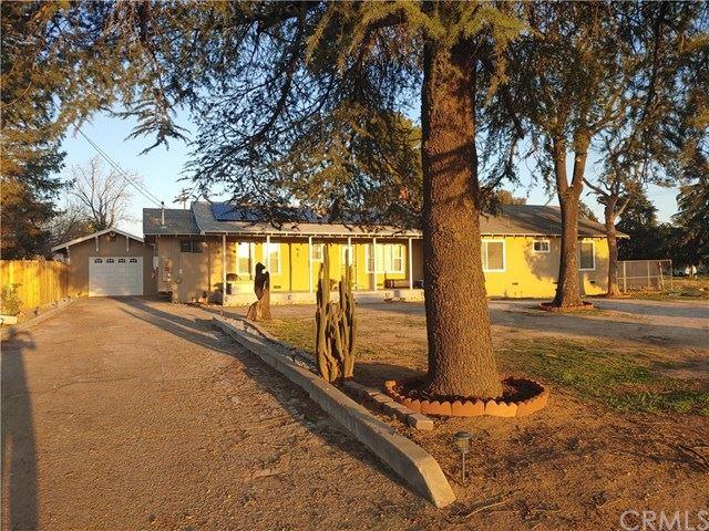 13691 5th Street, Yucaipa, CA 92399 - MLS#: IV21045467