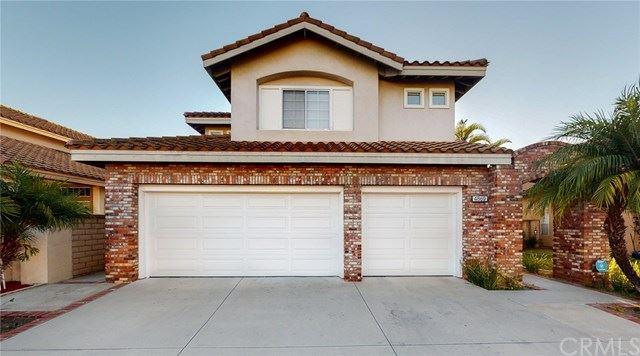 4869 Alcamo Lane, Cypress, CA 90630 - MLS#: MB20155467