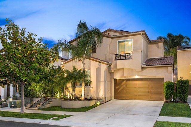 7964 Jake View Lane, San Diego, CA 92129 - #: NDP2105467