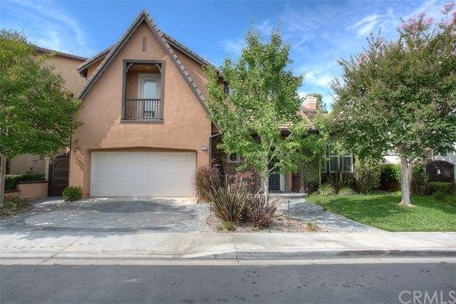 15 Prescott, Aliso Viejo, CA 92656 - MLS#: OC20101467