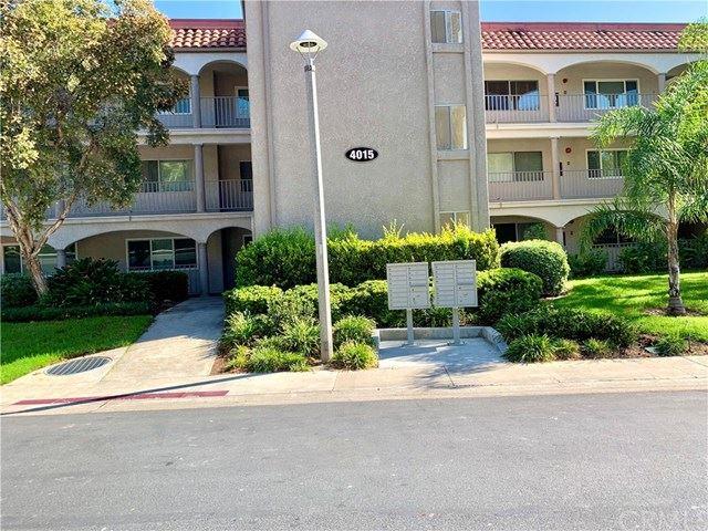 4015 Calle Sonora Oeste #2E, Laguna Woods, CA 92637 - #: OC20232467