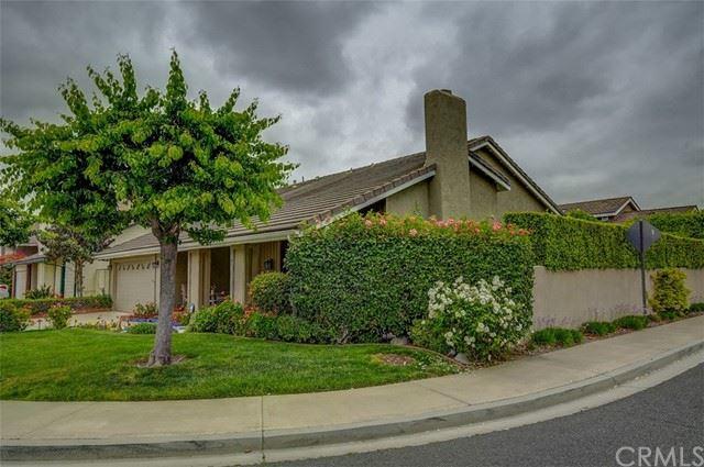 7 Deer Spring, Irvine, CA 92604 - MLS#: OC21100467