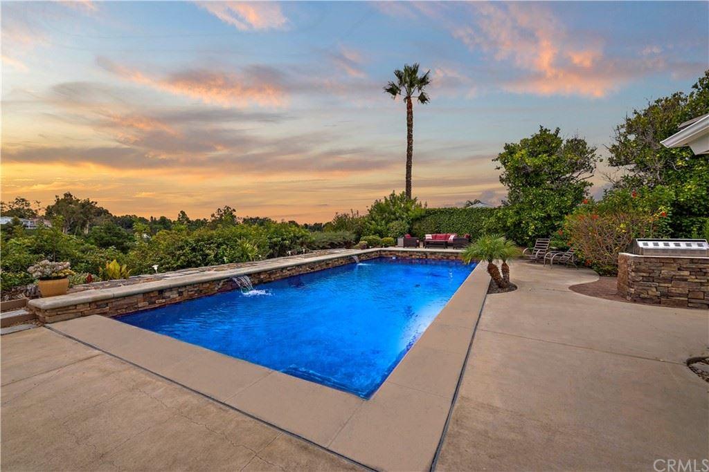 26972 Escondido Lane, Mission Viejo, CA 92691 - MLS#: OC21224467