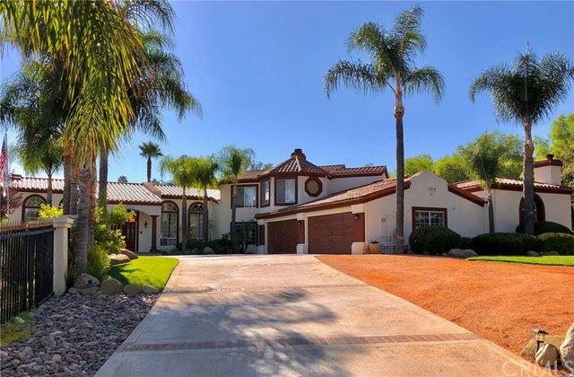 42840 Hawthorn Street, Murrieta, CA 92562 - MLS#: SW20192467