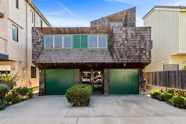 3357 Ocean Drive, Oxnard, CA 93035 - MLS#: V1-1467