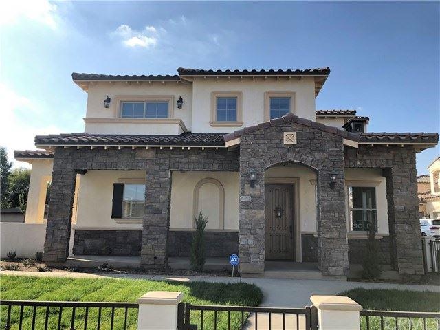 4839 Glickman Ave, Temple City, CA 91780 - #: WS20260467