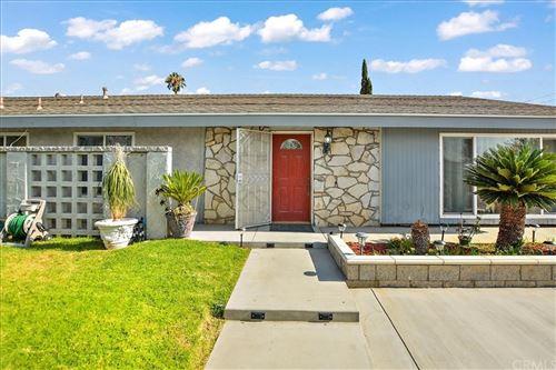 Photo of 392 E Easton Street, Rialto, CA 92376 (MLS # IV21168468)