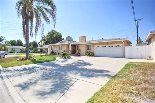 Photo of 1609 S Old Fashion Way, Anaheim, CA 92804 (MLS # OC20199468)