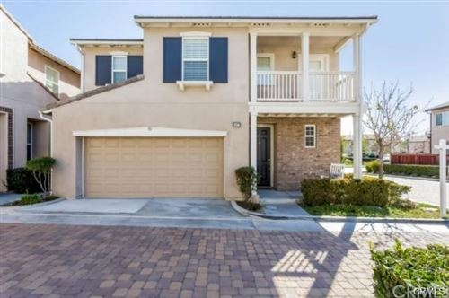 Photo of 8377 E Loftwood Lane, Orange, CA 92867 (MLS # OC21232468)