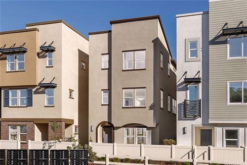 Photo of 347 S Prairie Avenue, Inglewood, CA 90301 (MLS # SR21195468)
