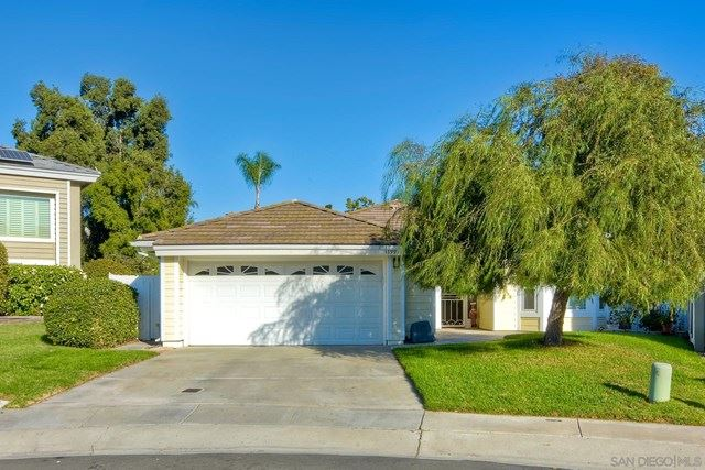 17991 Cassia Place, San Diego, CA 92127 - MLS#: 200049468