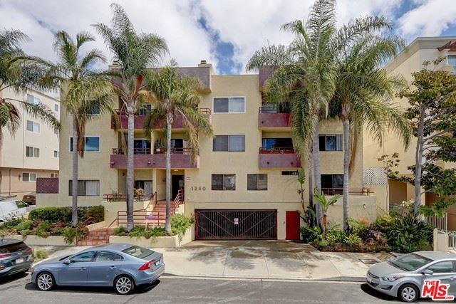 1260 Armacost Avenue #301, Los Angeles, CA 90025 - MLS#: 21724468
