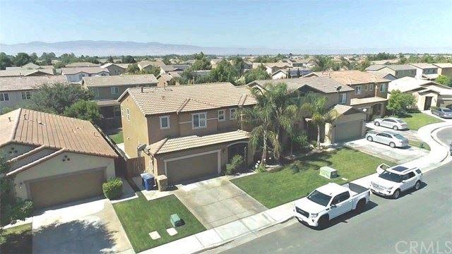 5405 Tejon Ridge Court, Bakersfield, CA 93313 - MLS#: DW20120468