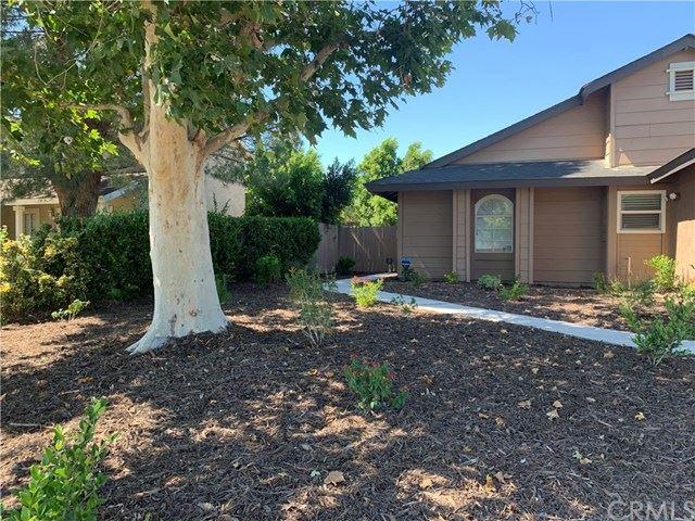 18056 Laurel Drive, Fontana, CA 92336 - MLS#: DW20152468