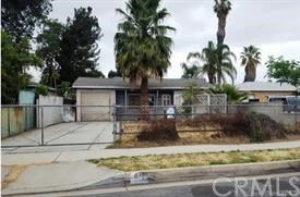 612 W Phillips Street, Ontario, CA 91762 - MLS#: IV20113468