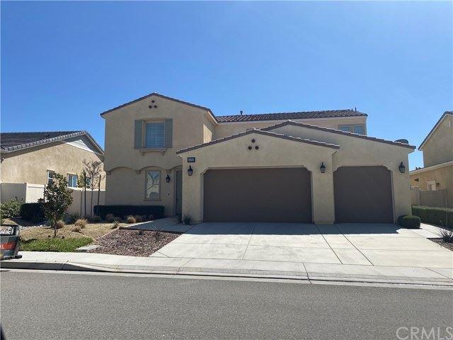 1431 Worland Street, Beaumont, CA 92223 - MLS#: IV21066468