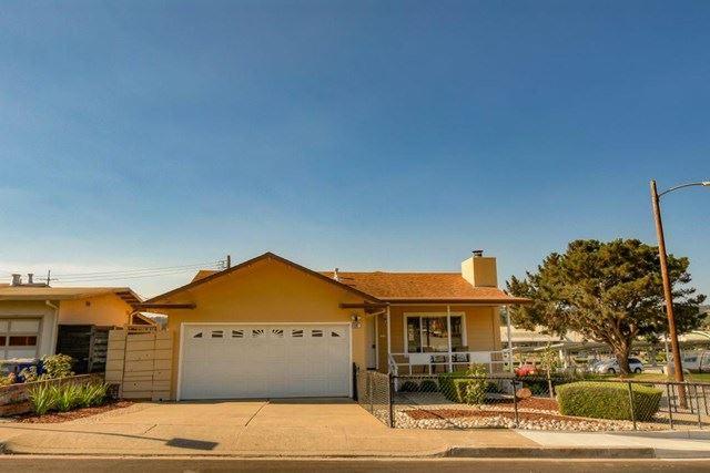 1297 Baywood Avenue, South San Francisco, CA 94080 - #: ML81816468