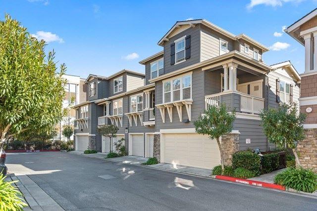 600 Live Oak Way #601, Belmont, CA 94002 - #: ML81826468