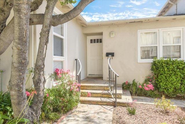 554 El Camino Real, San Mateo, CA 94402 - #: ML81841468
